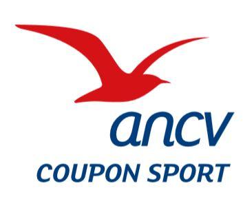 Cheque sport ANCV