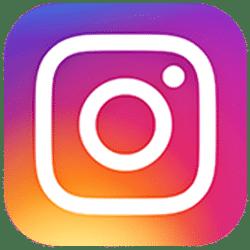 Instagram Cournon Danse Attitude