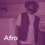 Afro 20