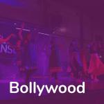Bollywood 20