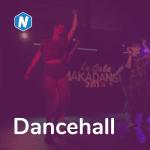 Dancehall 20