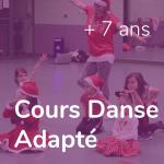Danse adapté 20