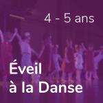 Eveil a la danse 20