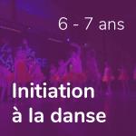 Initiation à la danse 20