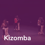 Kizomba 20
