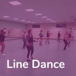 Line Dance 20