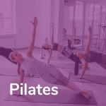 Pilates 20