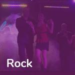 Rock 20