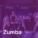 Zumba 20