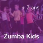 Zumba Kids 20