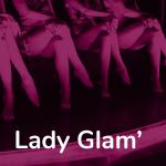 Lady Glam