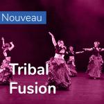 Tribal Tusion